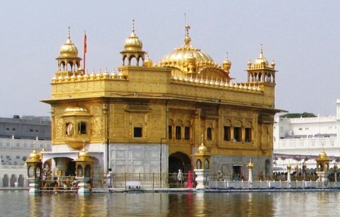 Golden-Temple-7-480x307