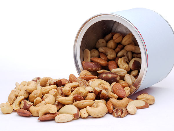 mixed-nuts-600x450