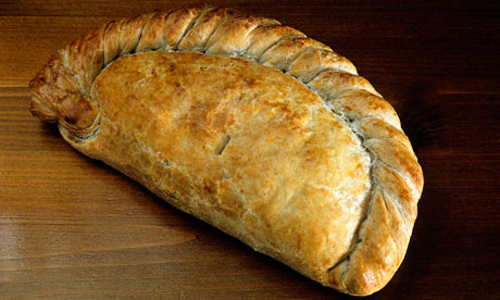 Cornish-pasty-007